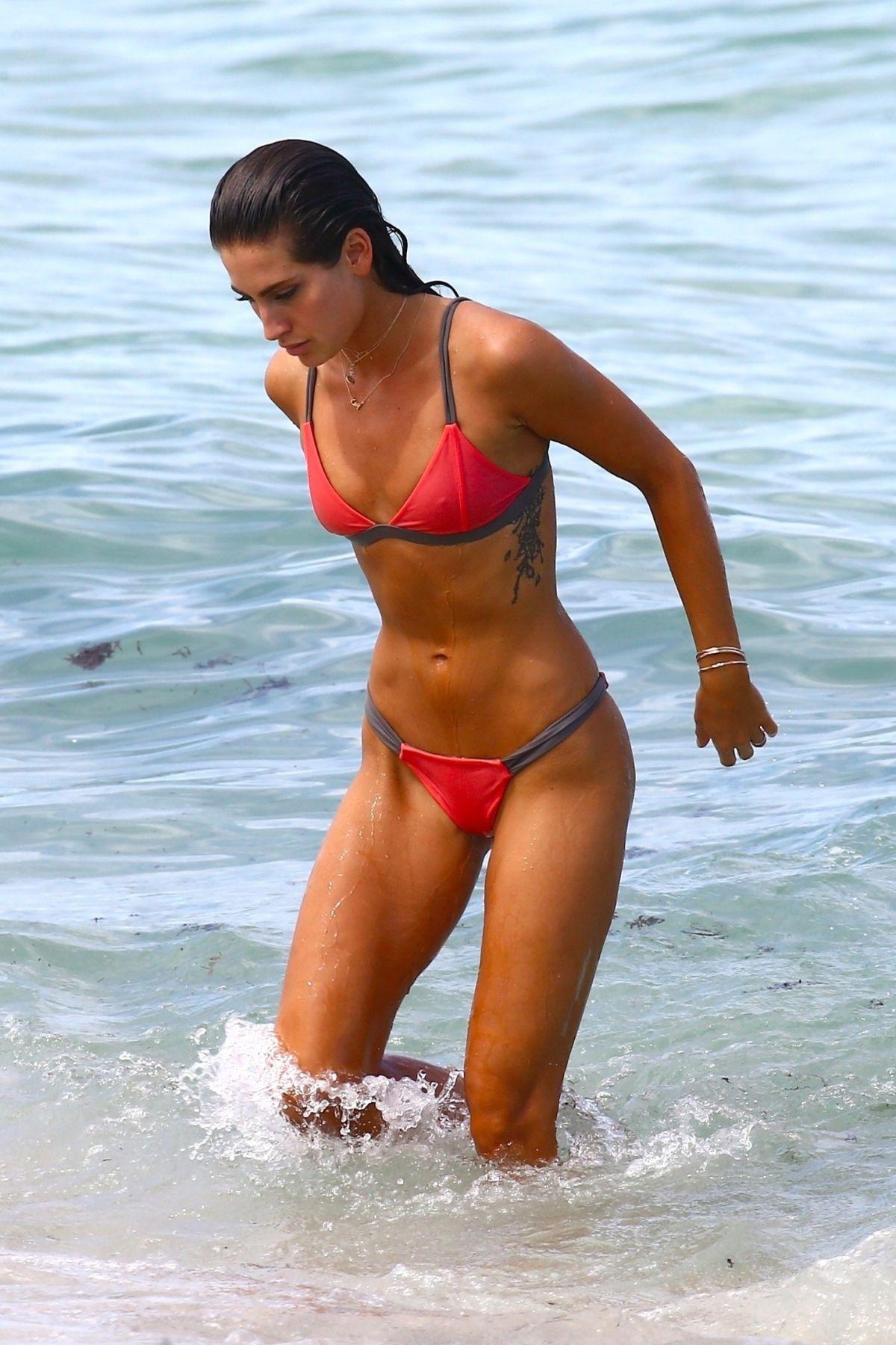 Bikini Kaylee Ricciardi nude (51 foto and video), Tits, Hot, Selfie, underwear 2017