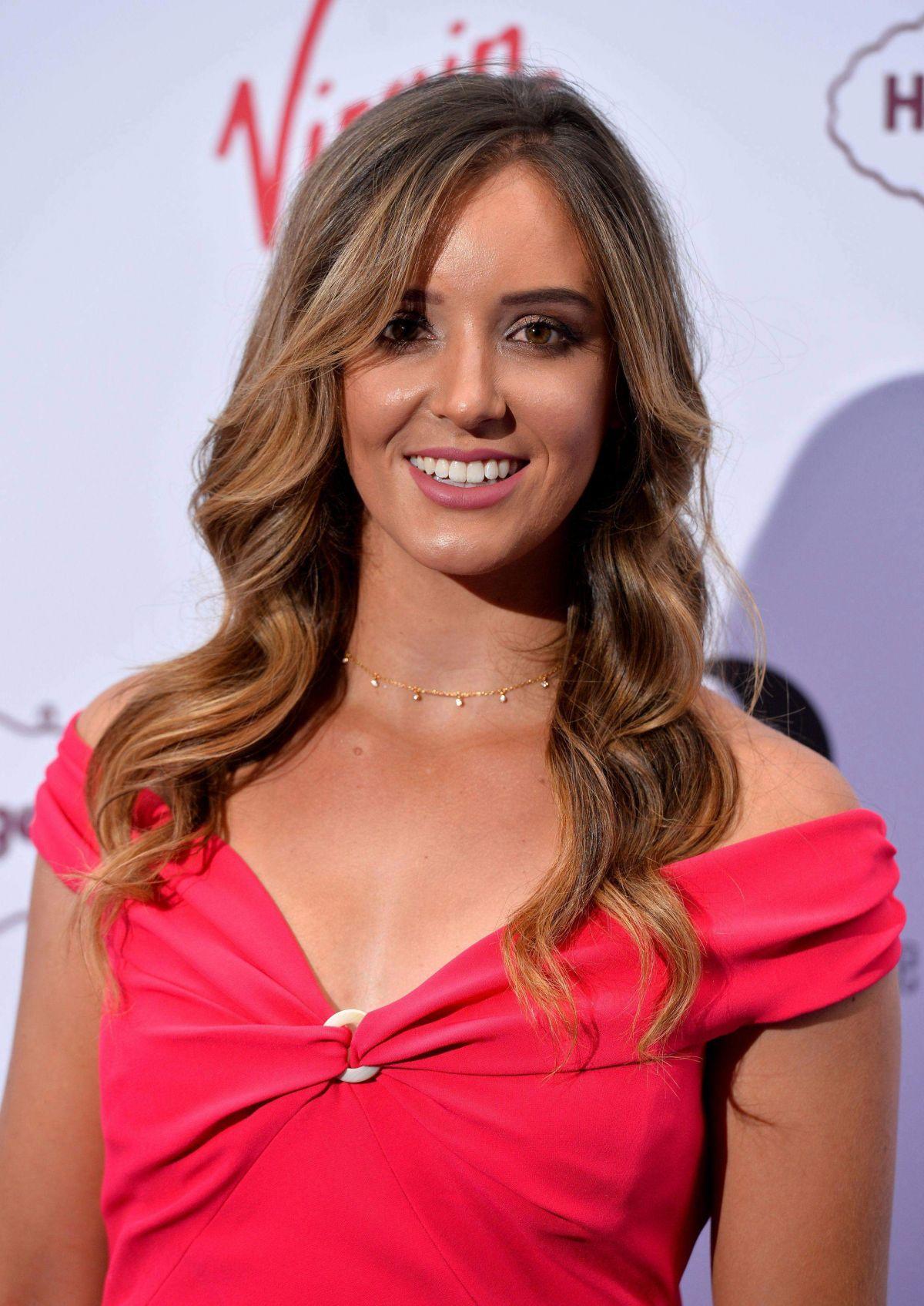 Laura Govan - IMDb