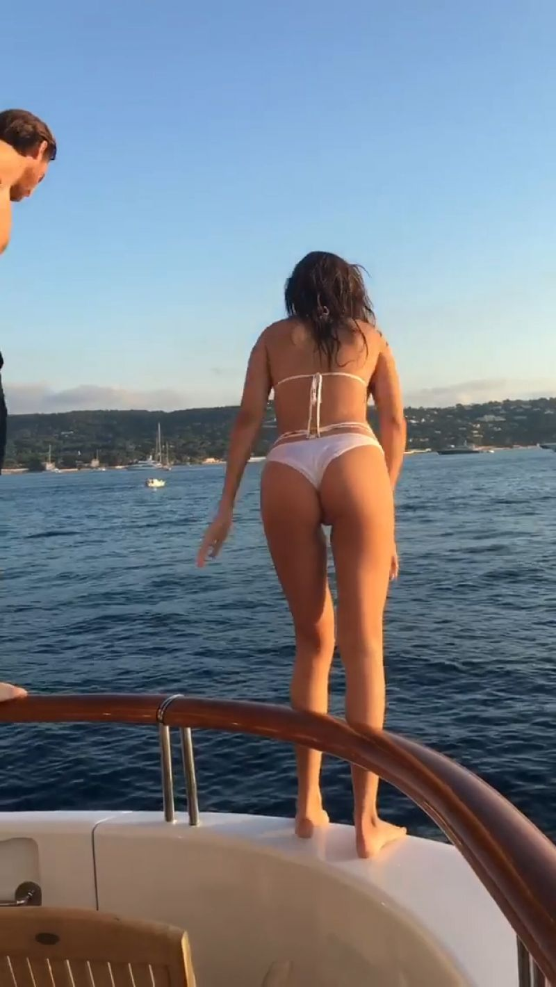 Bikini Madison Reed nude (24 foto and video), Pussy, Hot, Instagram, panties 2006