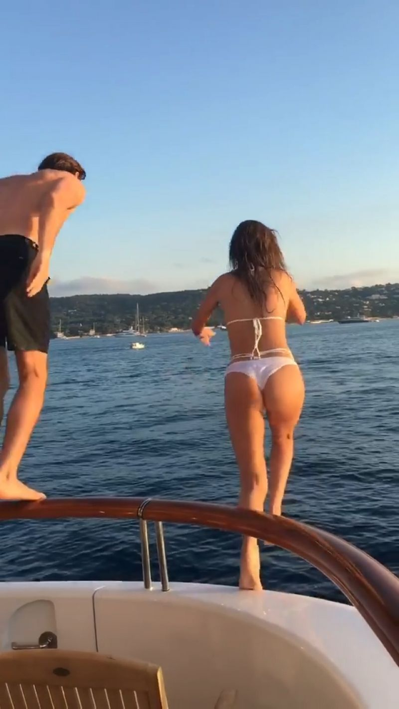 Twitter Abbey Clancy nudes (51 photo), Ass, Paparazzi, Boobs, underwear 2017