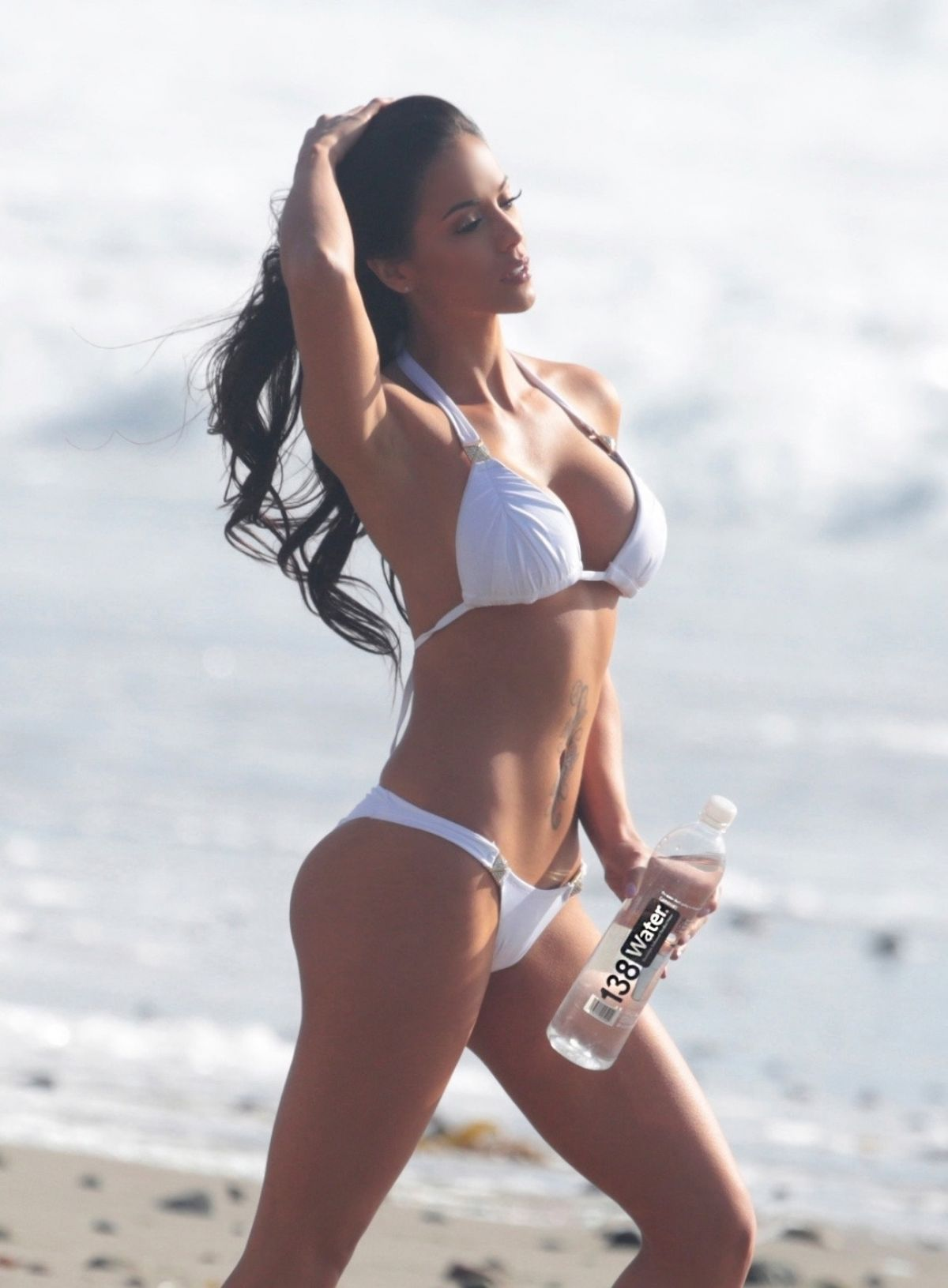 Pictures Alejandra Guzman nude (38 photos), Ass, Hot, Feet, butt 2019