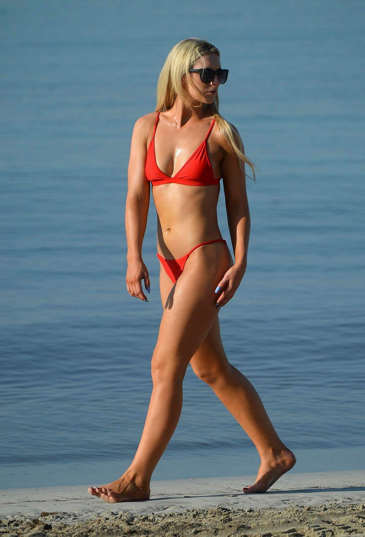 Bikini Michaella McCollum nudes (81 foto and video), Topless, Leaked, Boobs, lingerie 2020