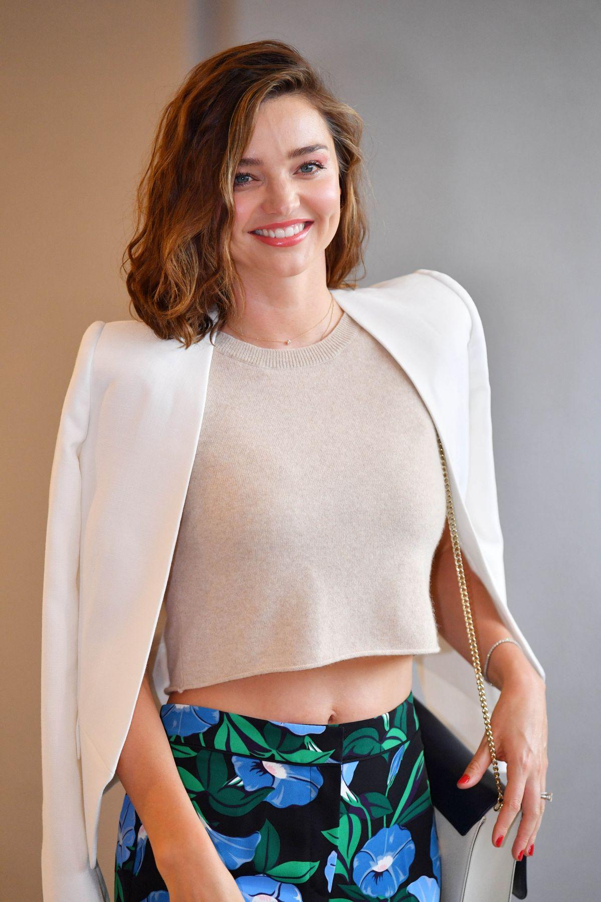 Miranda Kerr Archives ... Miranda Kerr