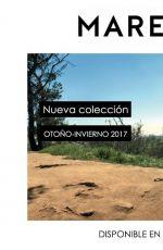 MIRANDA KERR for Marella Fall/Wnter 2017/18 Campaign