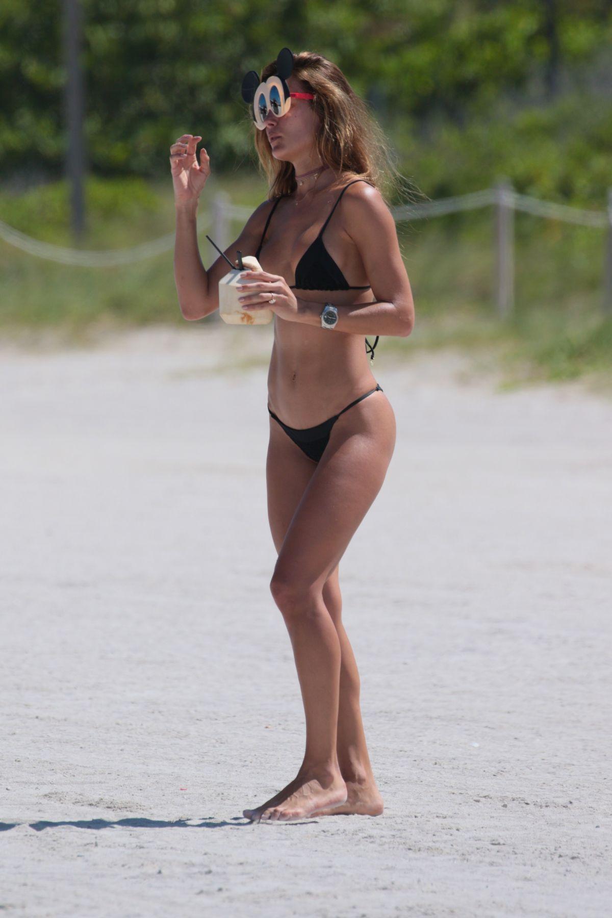 Snapchat Natalia Borges nude (38 photo), Topless, Bikini, Selfie, braless 2015