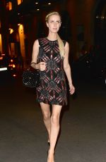 NICKY HILTON Night Out in Paris 07/05/2017