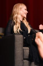 NICOLE KIDMAN and REESE WITHERSPOON at Big Little Lies Screening in Los Angeles 07/25/2017