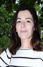 NIGELLA LAWSON at Stoppard