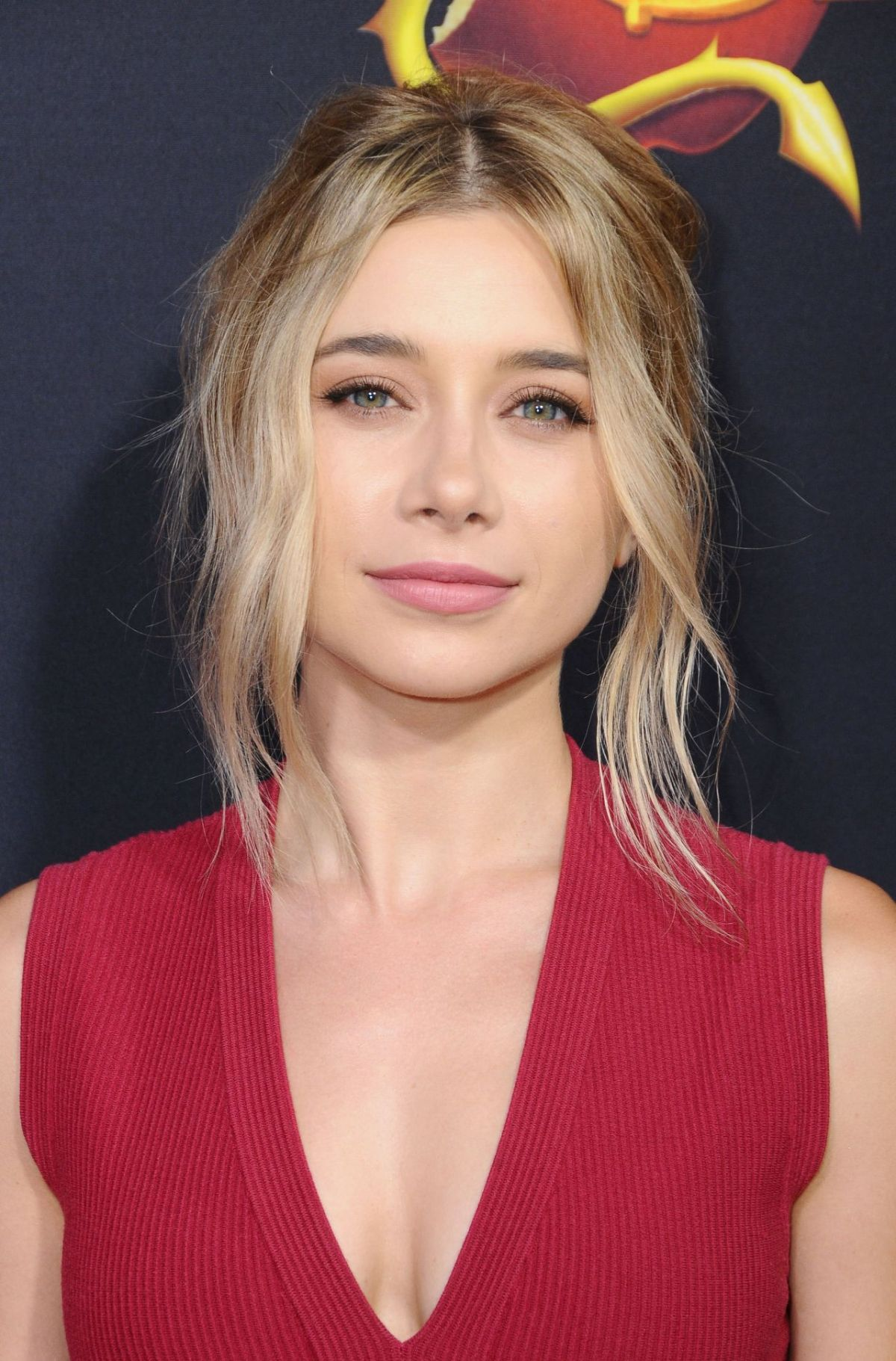 Olesya Rulin nudes (31 photo), images Topless, iCloud, underwear 2020