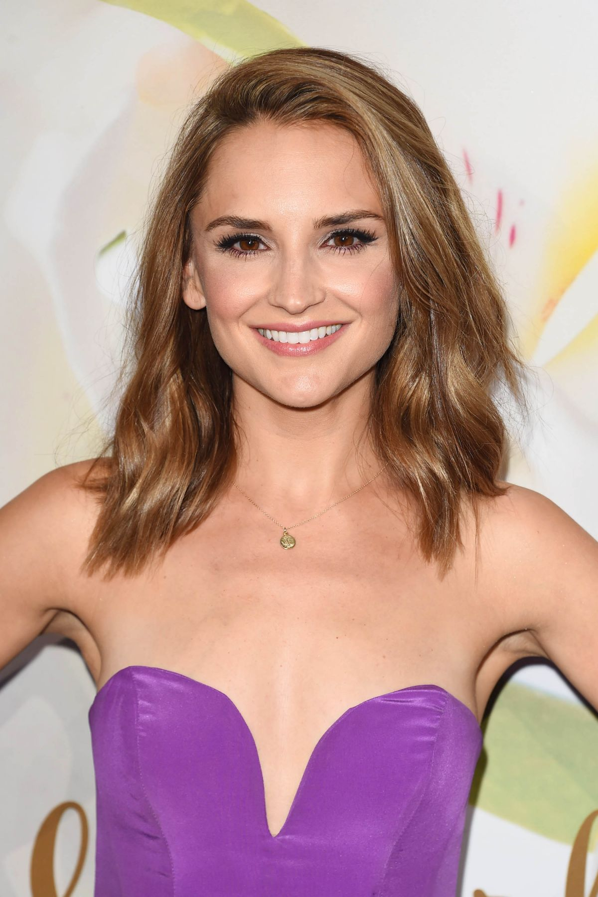 Pics Rachael Leigh Cook naked (21 photos), Pussy, Paparazzi, Twitter, cleavage 2019