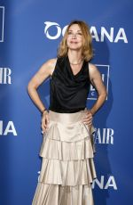 SHARON LAWRENCE at Rock Under the Stars in Los Angeles 07/17/2017