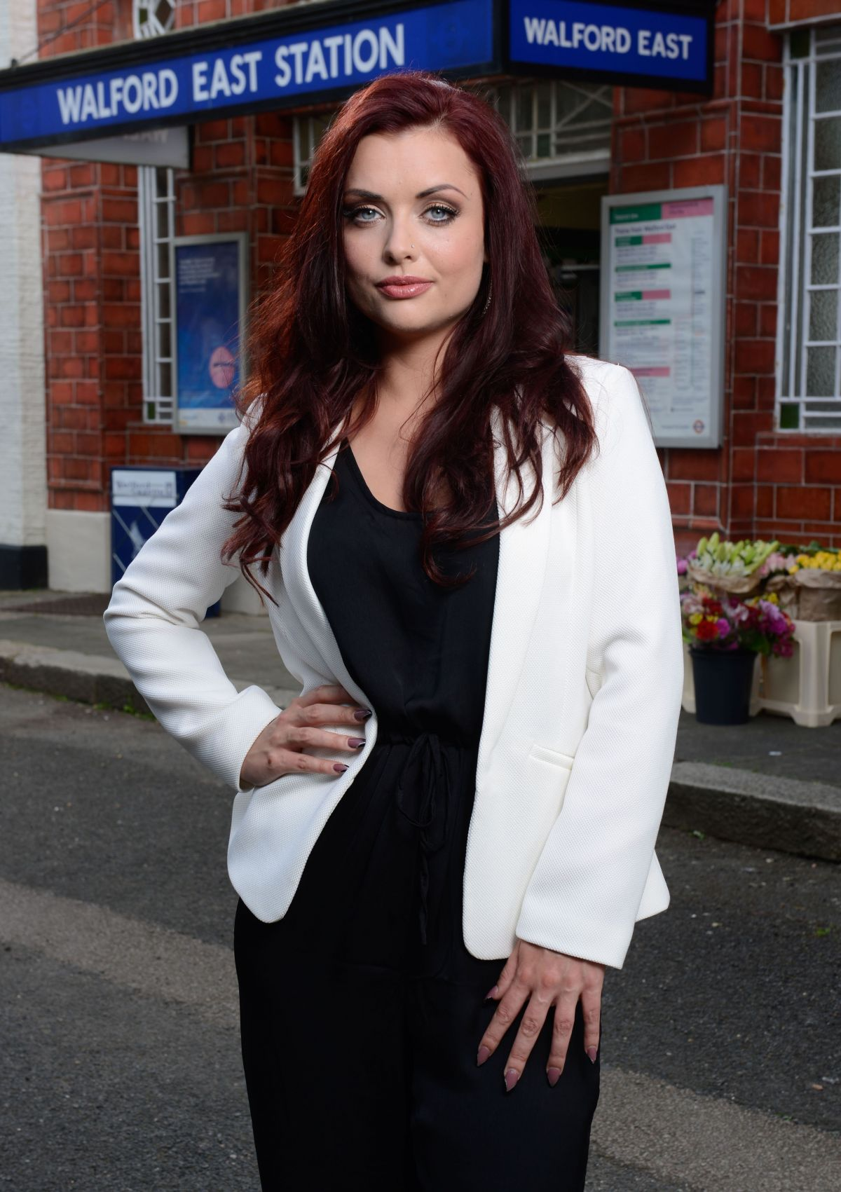 Instagram Shona Mcgarty nude (93 foto and video), Ass, Cleavage, Twitter, in bikini 2017