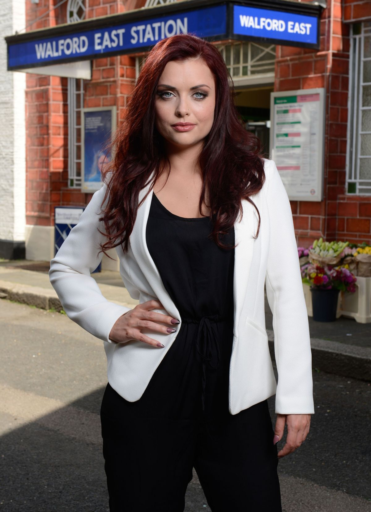 Instagram Shona Mcgarty naked (37 photos), Pussy, Is a cute, Feet, lingerie 2006
