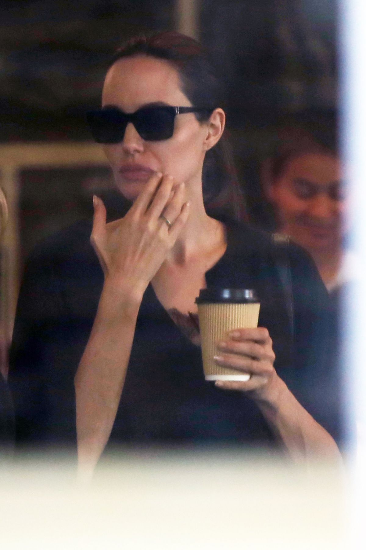 Paparazzi Angelina Jolie nude (17 foto and video), Tits, Leaked, Selfie, butt 2017