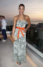 ANNABELLE MANDENG at Remus Lifestyle Night 2017 in Palma De Mallorca, 08/03/2017