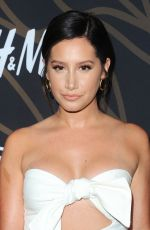 ASHLEY TISDALE at Variety Power of Young Hollywood in Los Angeles 08/08/2017