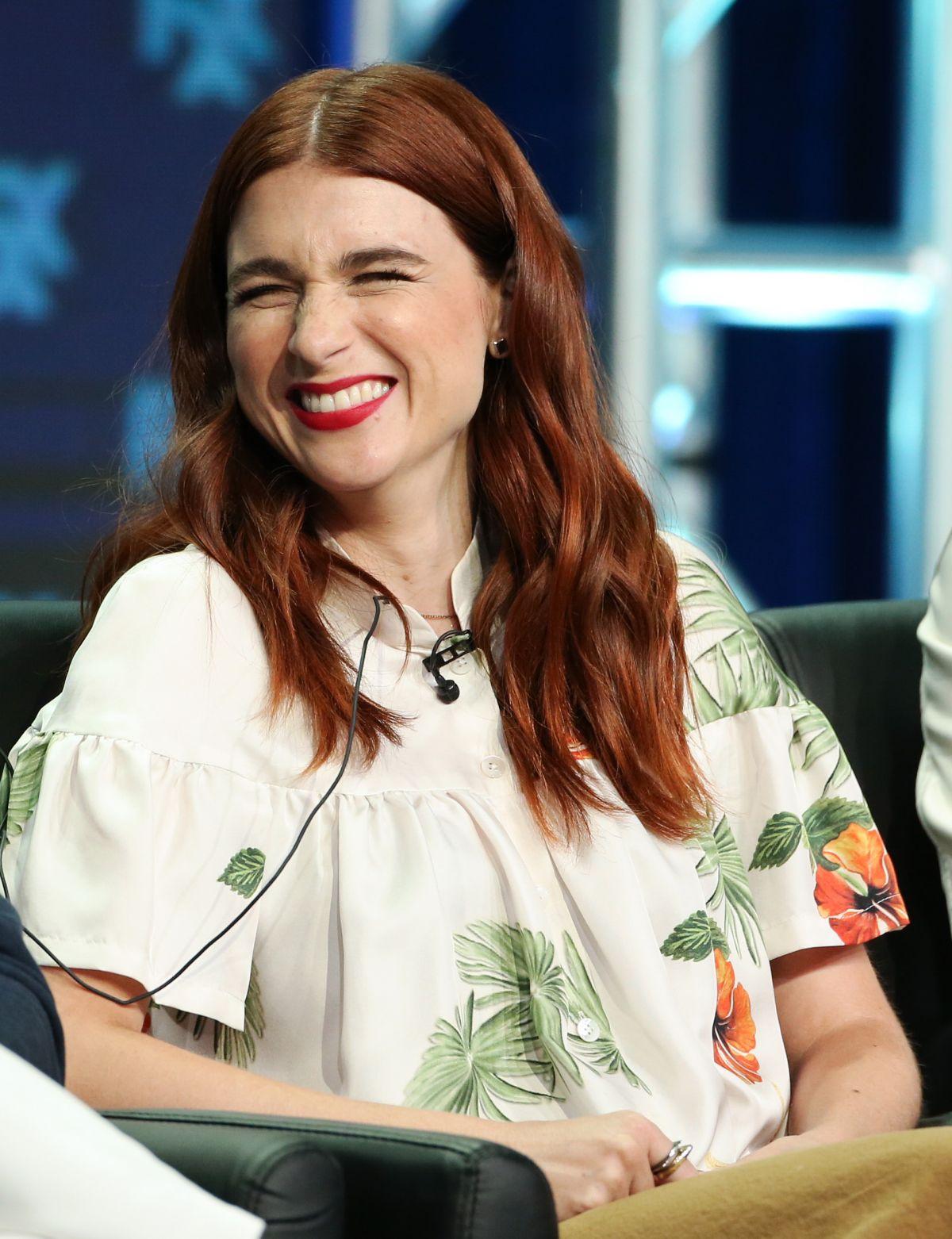 Felicity Jones (born 1983)