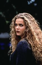 Best from the Past - KERI RUSSELL - The Babysitter