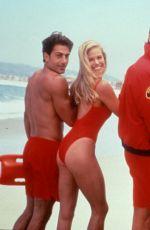 Best from the Past - MITZI KAPTURE Baywatch Season 9 Promos (1998-1999)