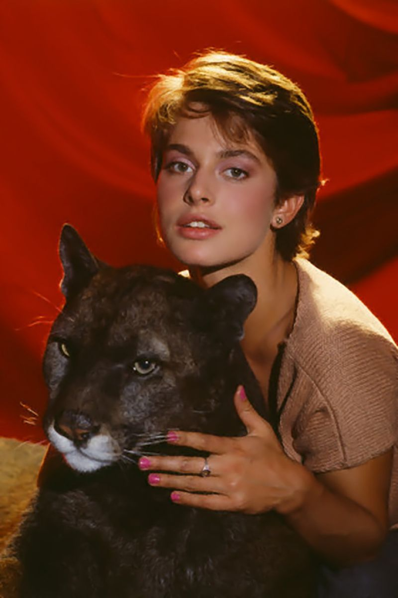 best-from-the-past-nastassja-kinski-for-
