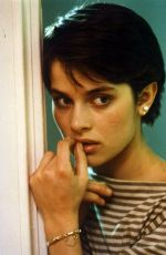 Best from the Past - NASTASSJA KINSKI for Cat People, 1982