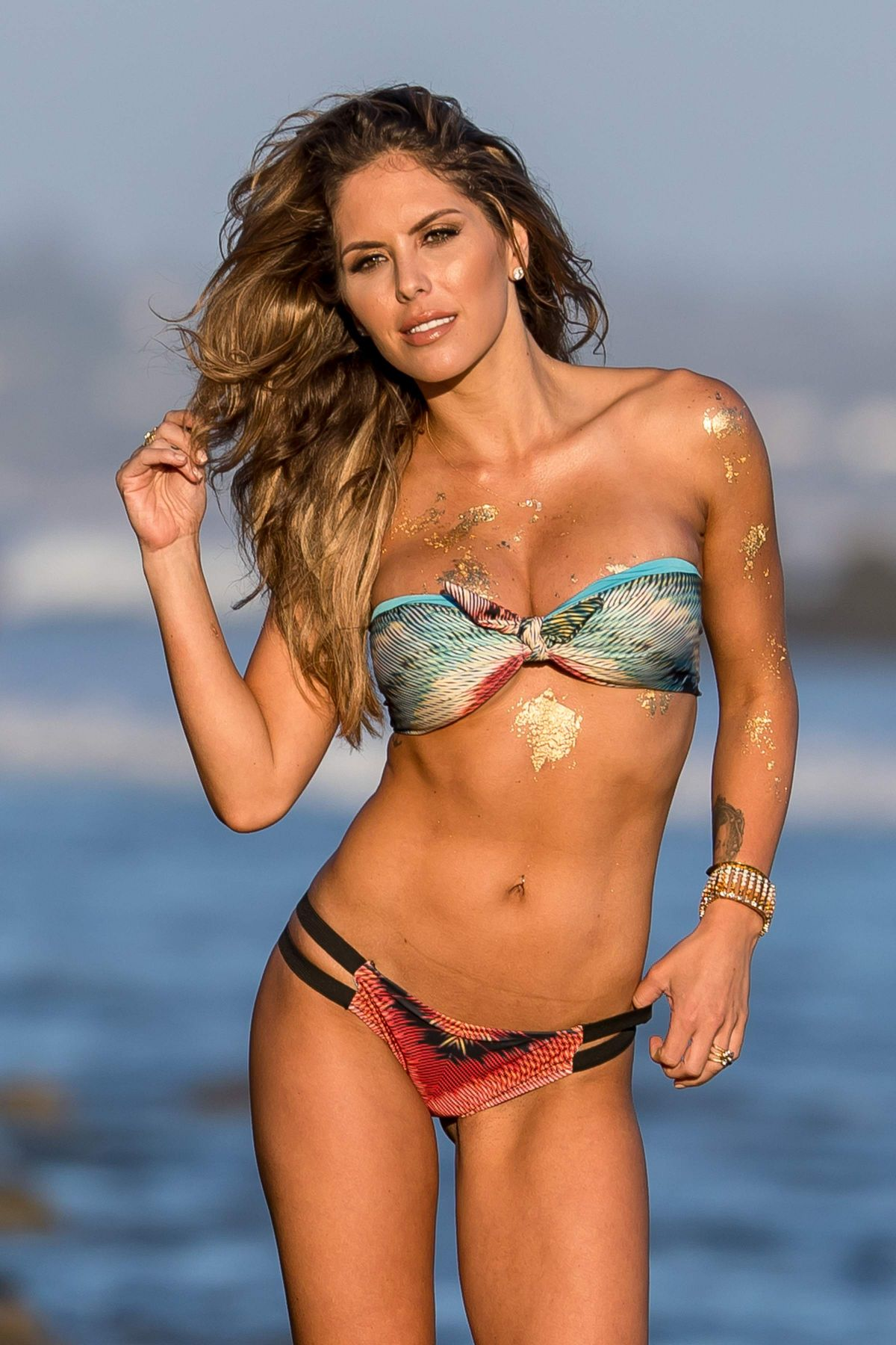 Paparazzi Brittney Palmer nudes (58 foto and video), Topless, Hot, Instagram, cameltoe 2015