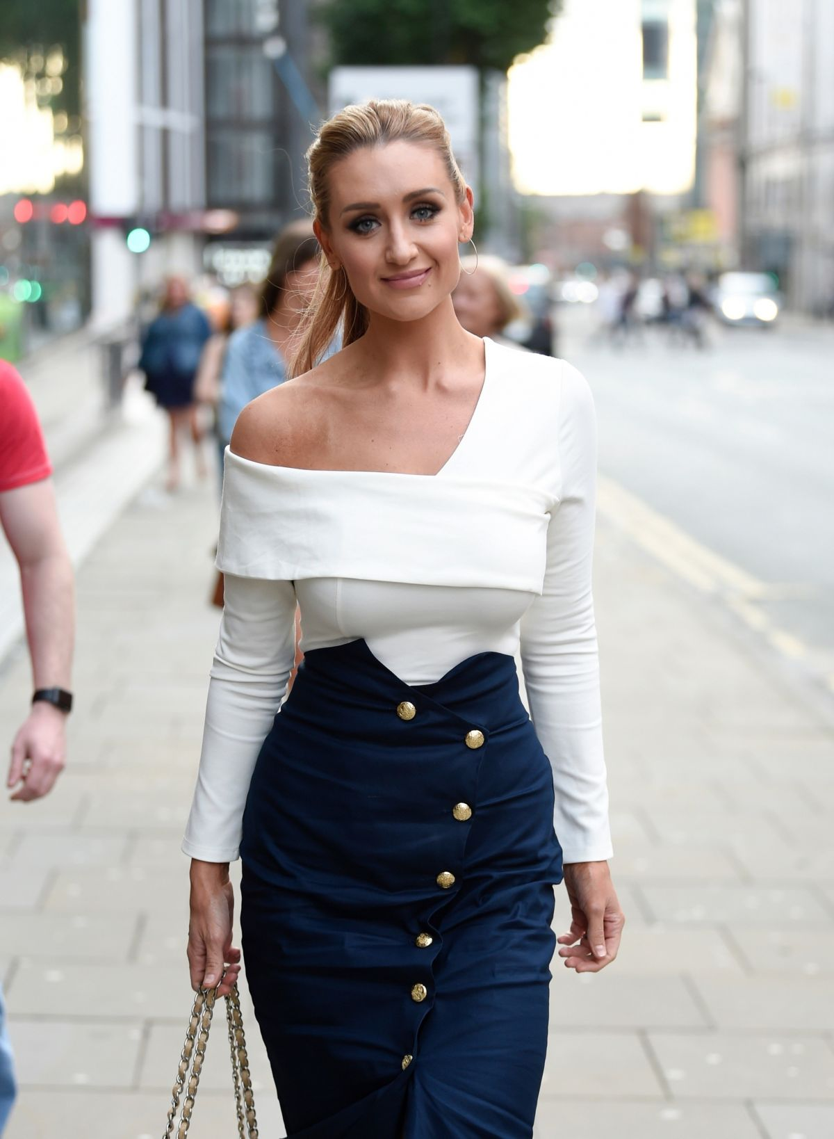 Images Catherine Tyldesley nudes (89 foto and video), Topless, Sideboobs, Feet, legs 2018