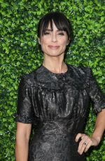 CONSTANCE ZIMMER at Andrew Fitzsimon