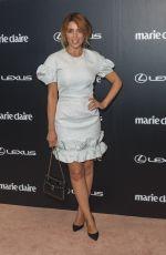 DANNII MINOGUE at Black Tie 2017 Prix De Marie Claire in Sydney 08/15/2017