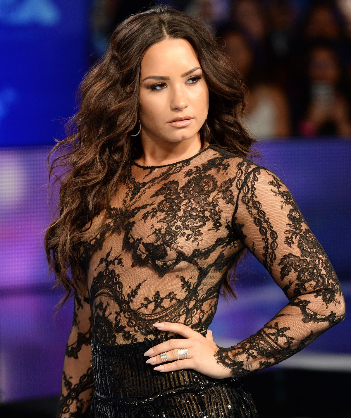 demi lovato - photo #3