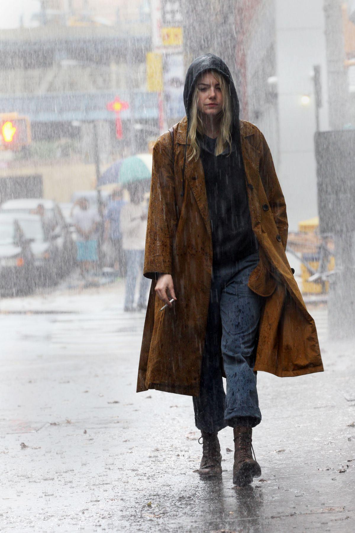 Emma Stone Netflix
