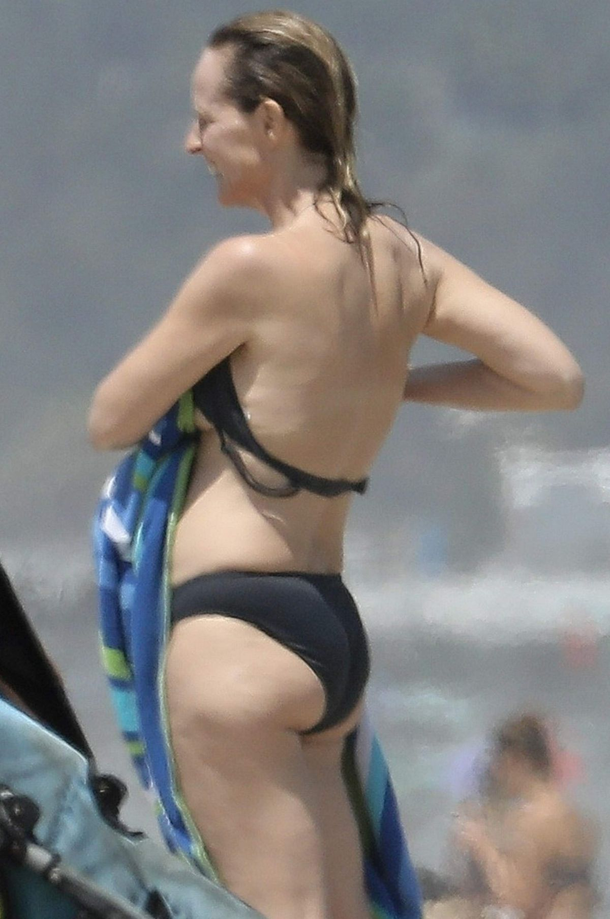 image Britney spears sexy booty