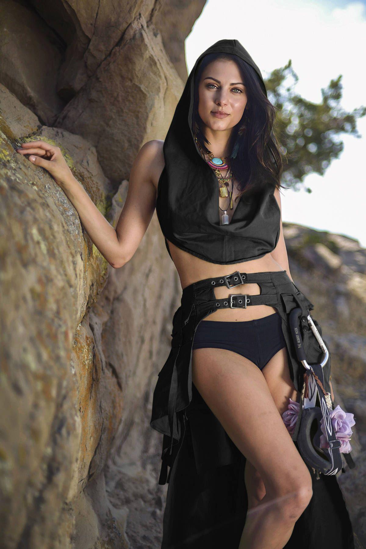 Mackenzie Aladjem born September 11, 2001 (age 17),Rachel Ticotin Hot images Sanaya Irani 2006,Srividya