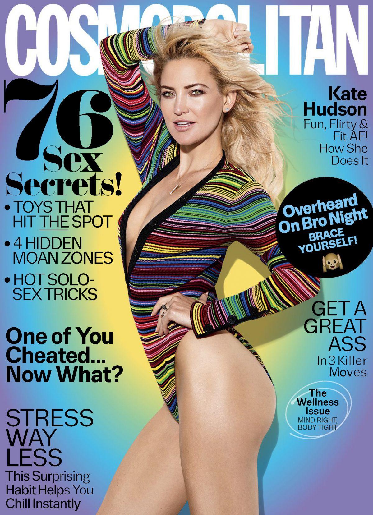 kate-hudson-in-cosmopolitan-magazine-october-2017_1.jpg