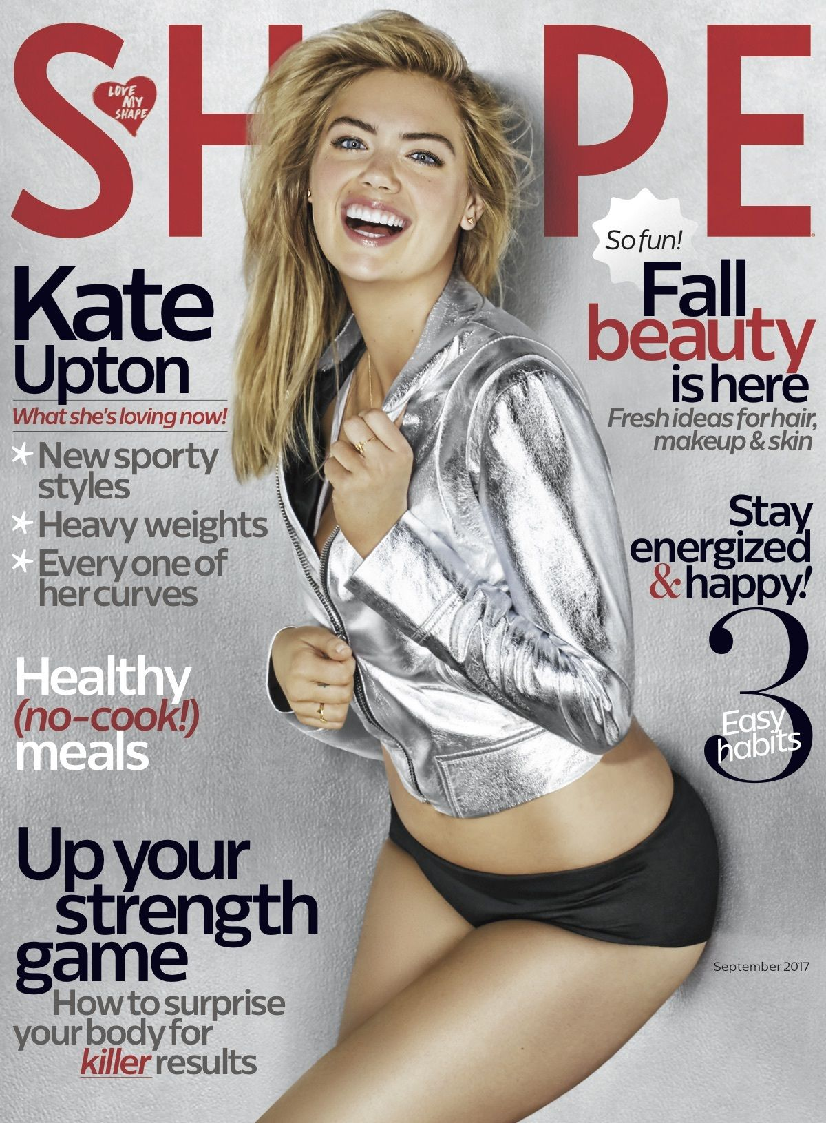 kate-upton-in-shape-magazine-september-2017_1.jpg