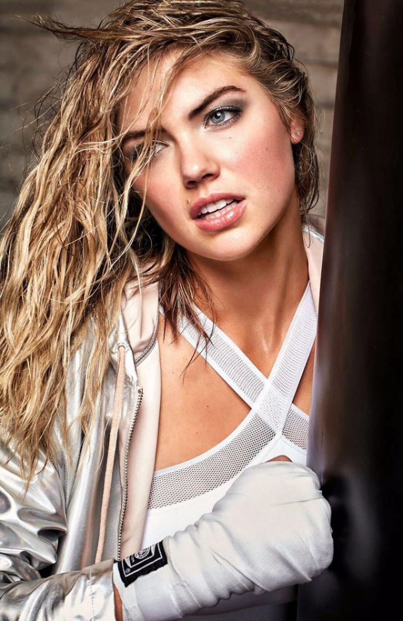 kate-upton-in-shape-magazine-september-2017_6.jpg