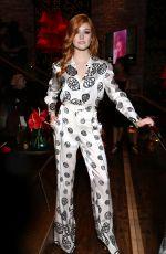 KATHERINE MCNAMARA at Variety Power of Young Hollywood in Los Angeles 08/08/2017