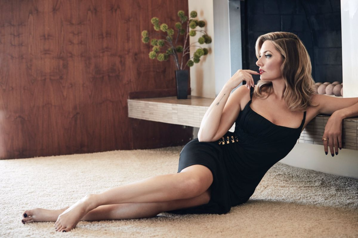 Bikini Hanna Alstrom nude (51 photos), Sexy, Is a cute, Boobs, braless 2020