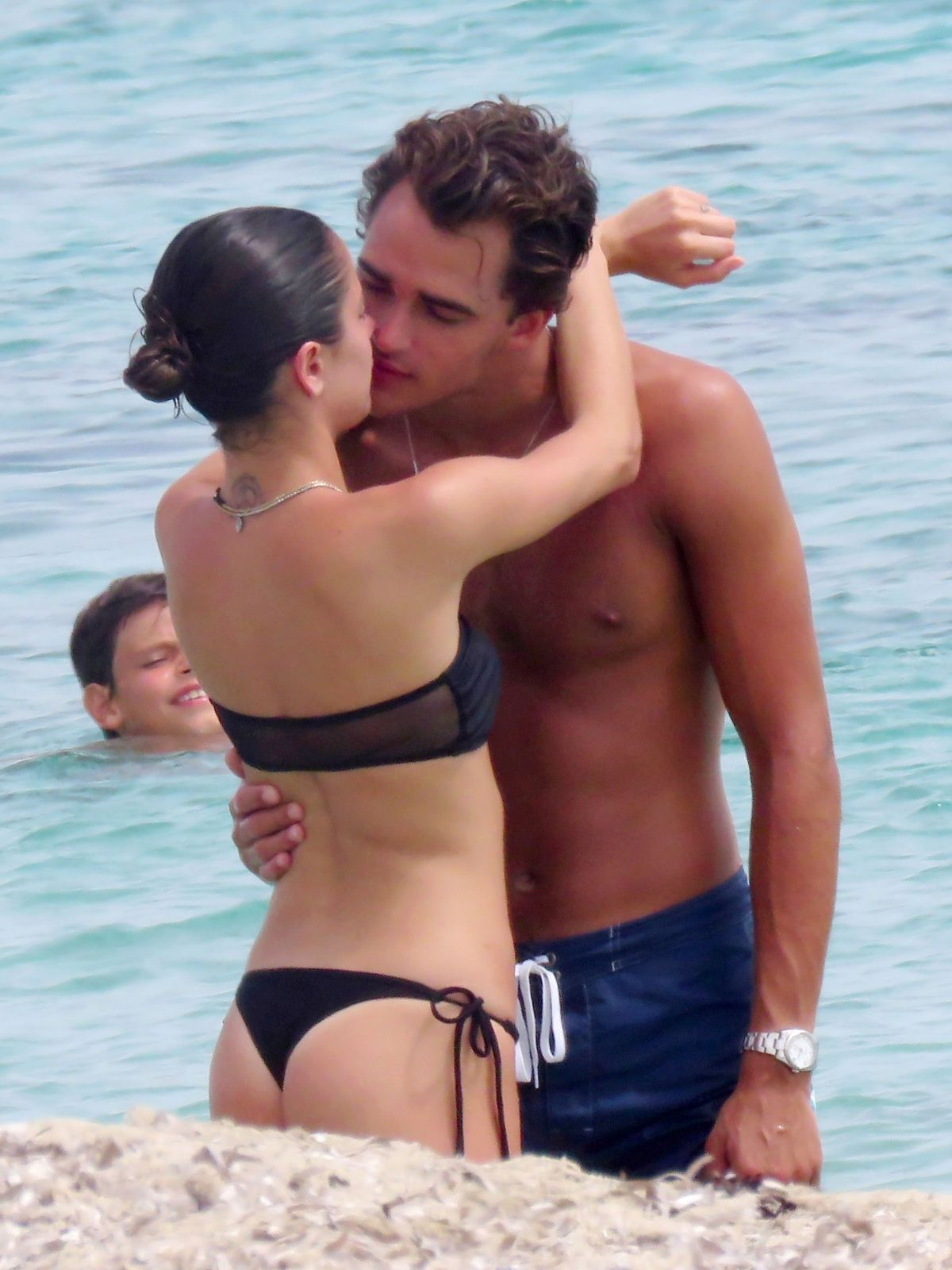 Bikini Martina Stoessel naked (44 photo), Topless, Fappening, Instagram, swimsuit 2015