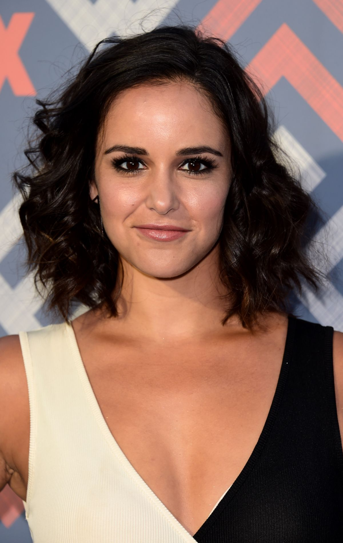 MELISSA FUMERO at Variety Power of Young Hollywood in Los Angeles 08/08/2017