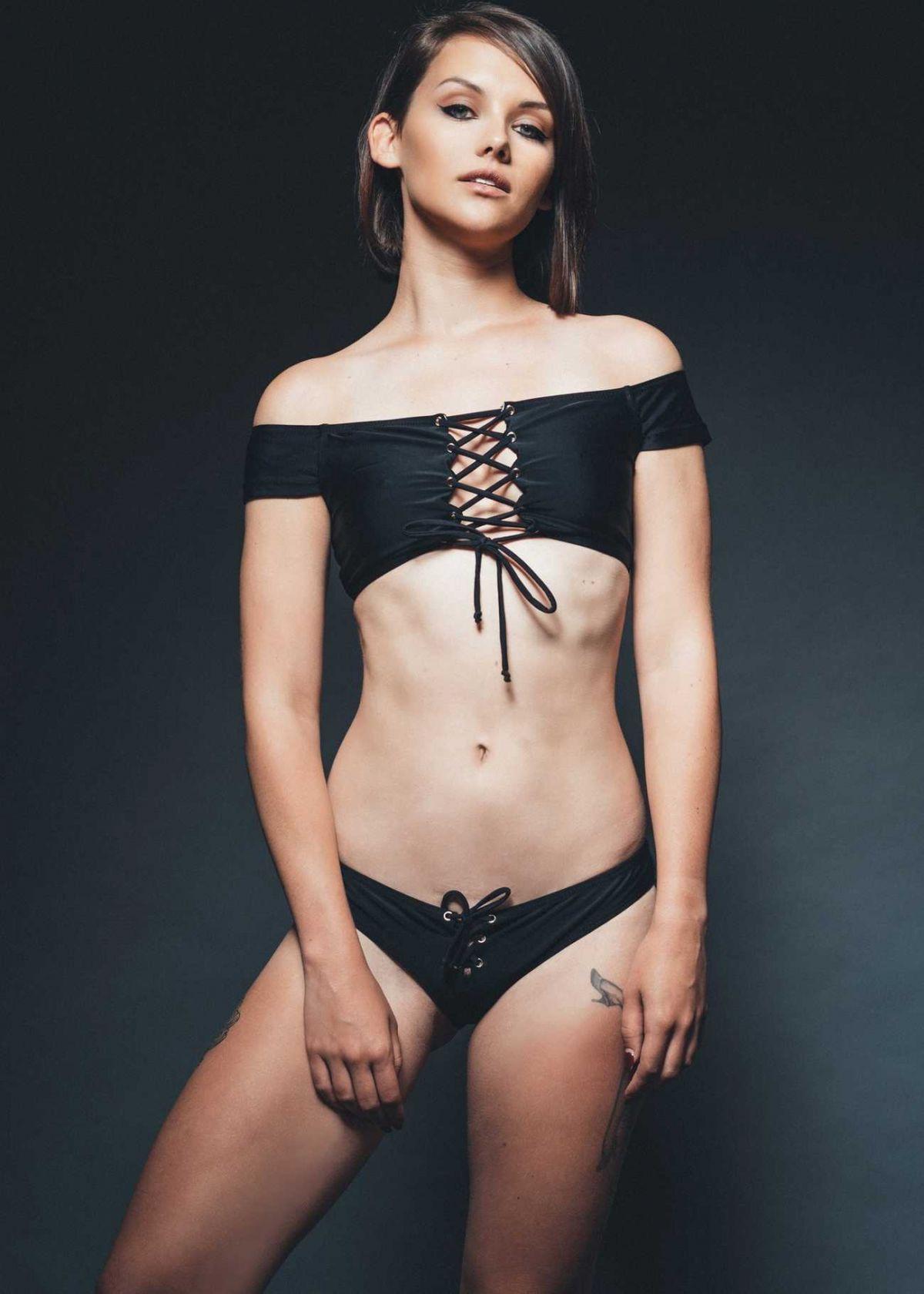 Model Mellisa Clarke naked (61 photos), Ass, Hot, Selfie, in bikini 2018