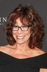 MINDY STERLING at Emmys Cocktail Reception in Los Angeles 08/22/2017