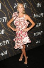 NASTIA LIUKIN at Variety Power of Young Hollywood in Los Angeles 08/08/2017