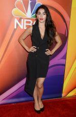 NATACHA KARAM at NBC Summer TCA Press Tour in Los Angeles 08/03/2017
