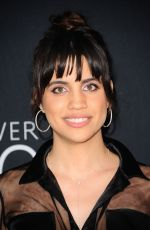 NATALIE MORALES at Out Magazine