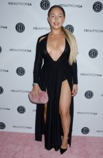 NATHALIE PARIS at 5th Annual Beautycon Festival in Los Angeles 08/12/2017