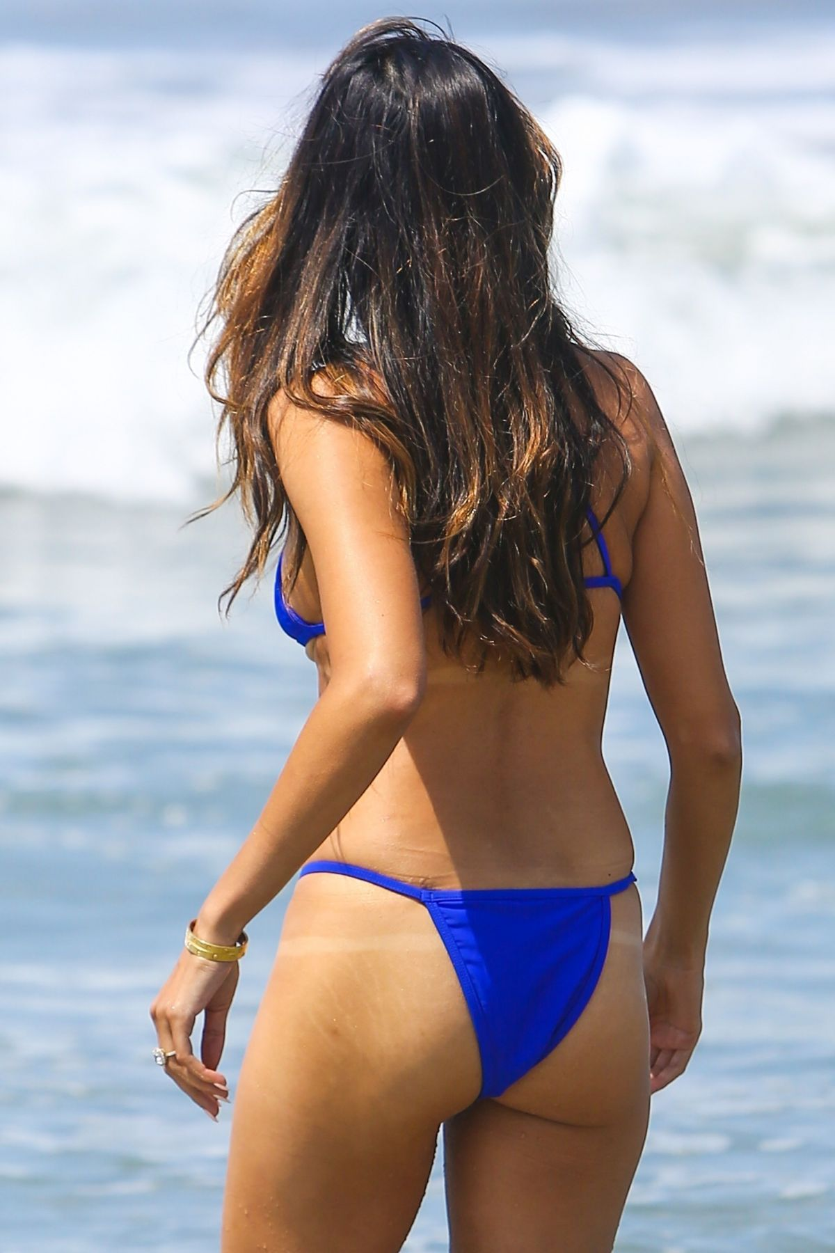 Bikini Noureen DeWulf nude (83 photos), Topless, Hot, Instagram, legs 2017
