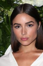 OLIVIA CULPO at Maison St-germain Event in Los Angeles 08/02/2017