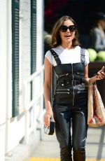 OLIVIA CULPO Out Shopping in Beverly Hills 008/02/2017