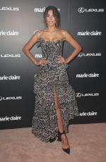 PIA MILLER at Black Tie 2017 Prix De Marie Claire in Sydney 08/15/2017